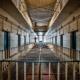 Inside Geelong Gaol